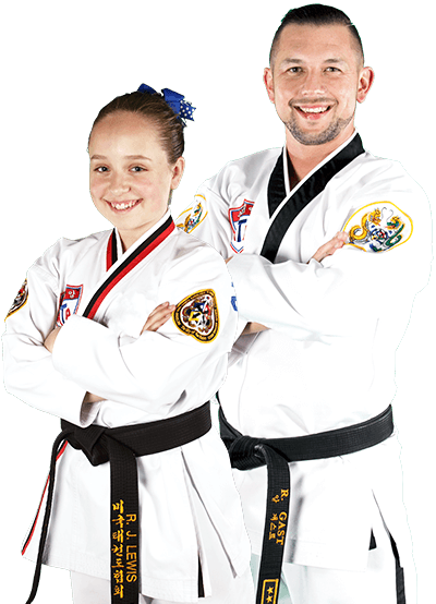 Karate Atlanta | Brookwood, Georgia